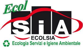 ecolsia servizi ambientali